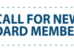 https://www.jobs263.com/wp-content/uploads/2021/01/call-board-members-236x168.jpg