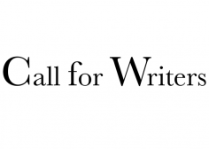 https://www.jobs263.com/wp-content/uploads/2021/01/call-writers-236x168.png