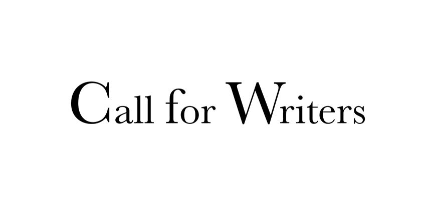call writers