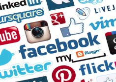 https://www.jobs263.com/wp-content/uploads/2021/01/social-media-icons-236x168.png